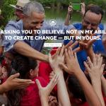 obama-org.png