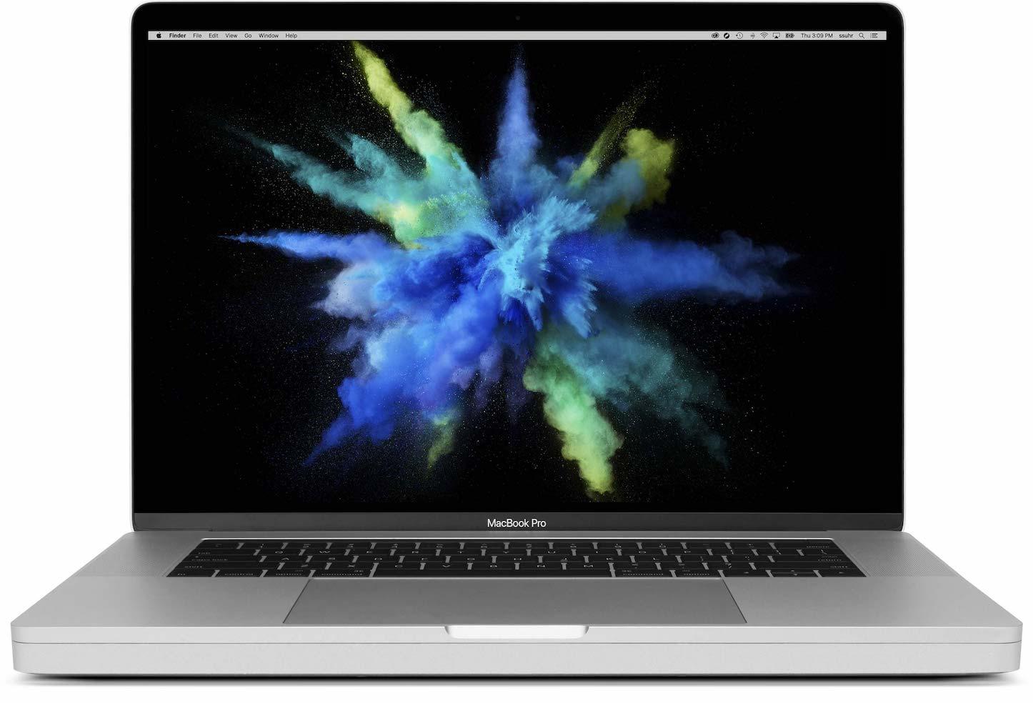 Owc mackbook pro dock