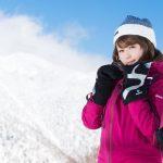Akane-Saya-in-Hirayu-Onsen-Winter-02.jpg