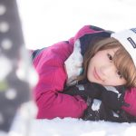 Akane-Saya-in-Hirayu-Onsen-Winter-07.jpg