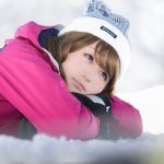 Akane-Saya-in-Hirayu-Onsen-Winter-17.jpg