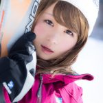 Akane-Saya-in-Hirayu-Onsen-Winter-22.jpg