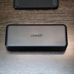 Anker-PowerCore-II-20000-Review-01.jpg