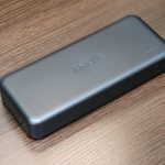 Anker-PowerCore-II-20000-Review-02.jpg