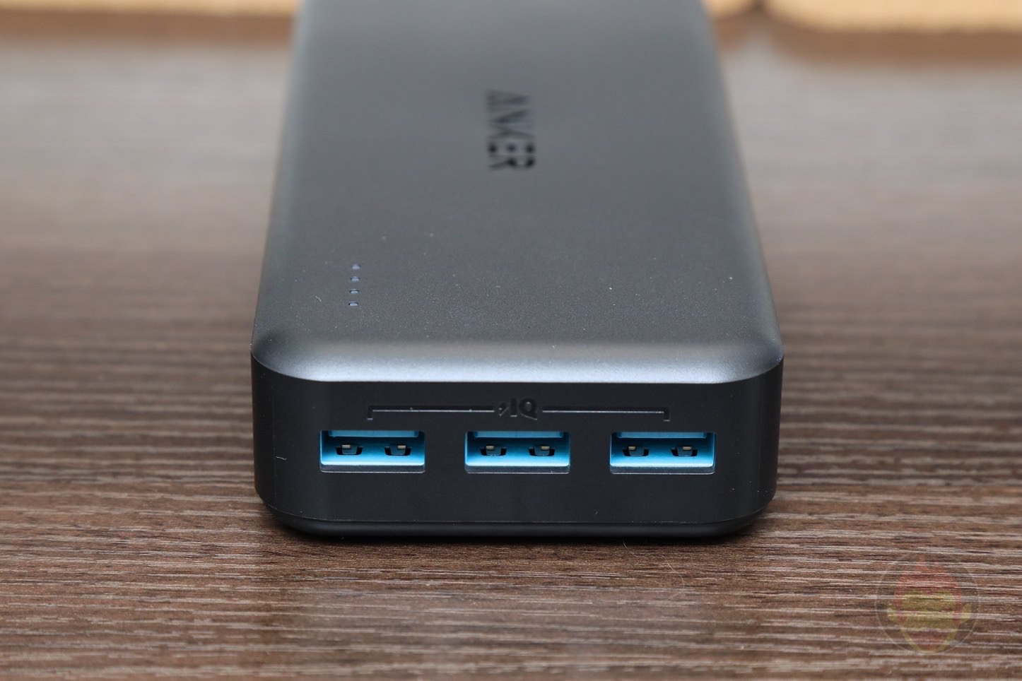 Anker PowerCore II 20000 Review
