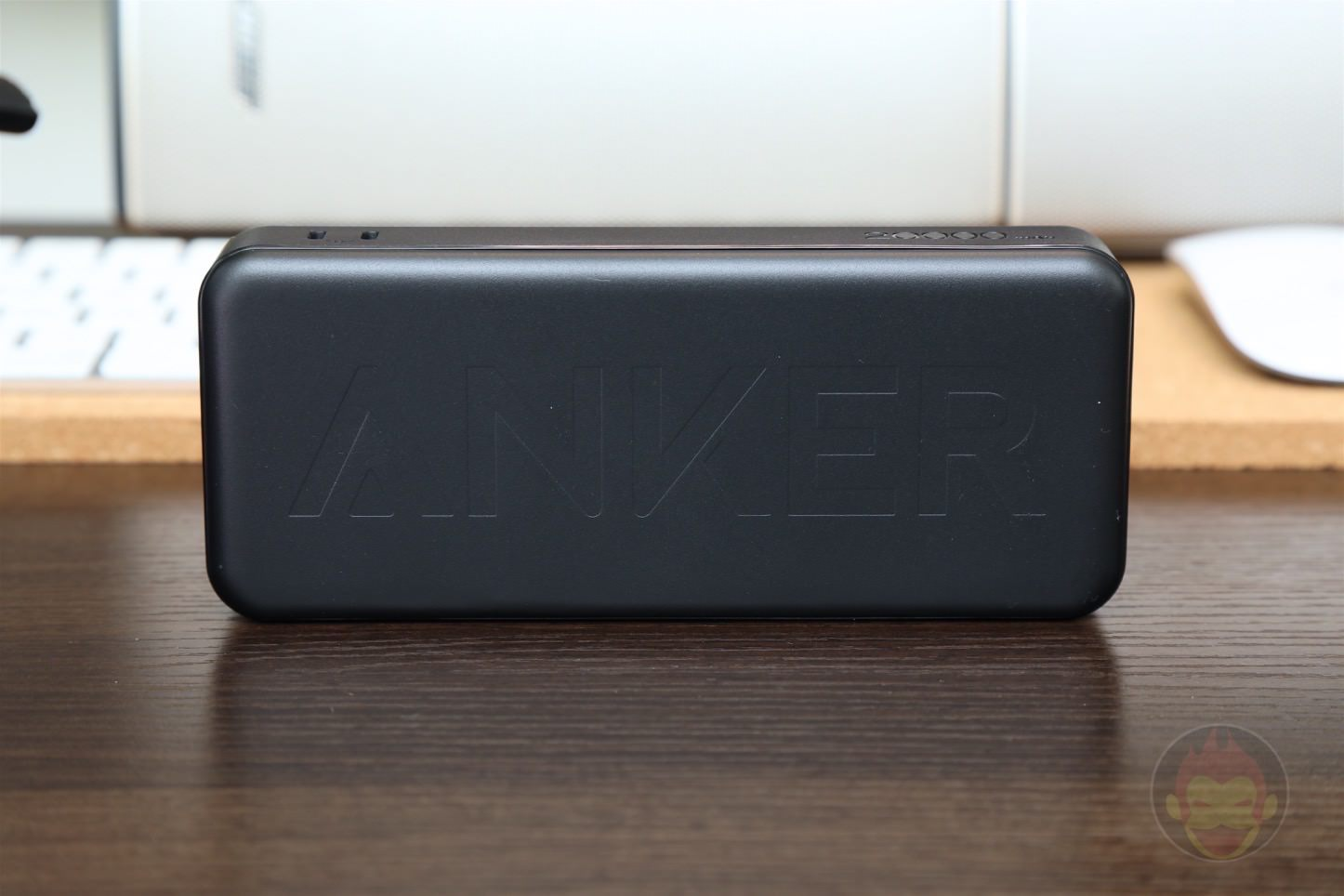 Anker-PowerCore-II-20000-Review-07.jpg