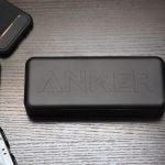 Anker-PowerCore-II-20000-Review-08.jpg