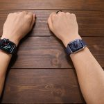 Apple-Watch-Series-2-Review-02.jpg