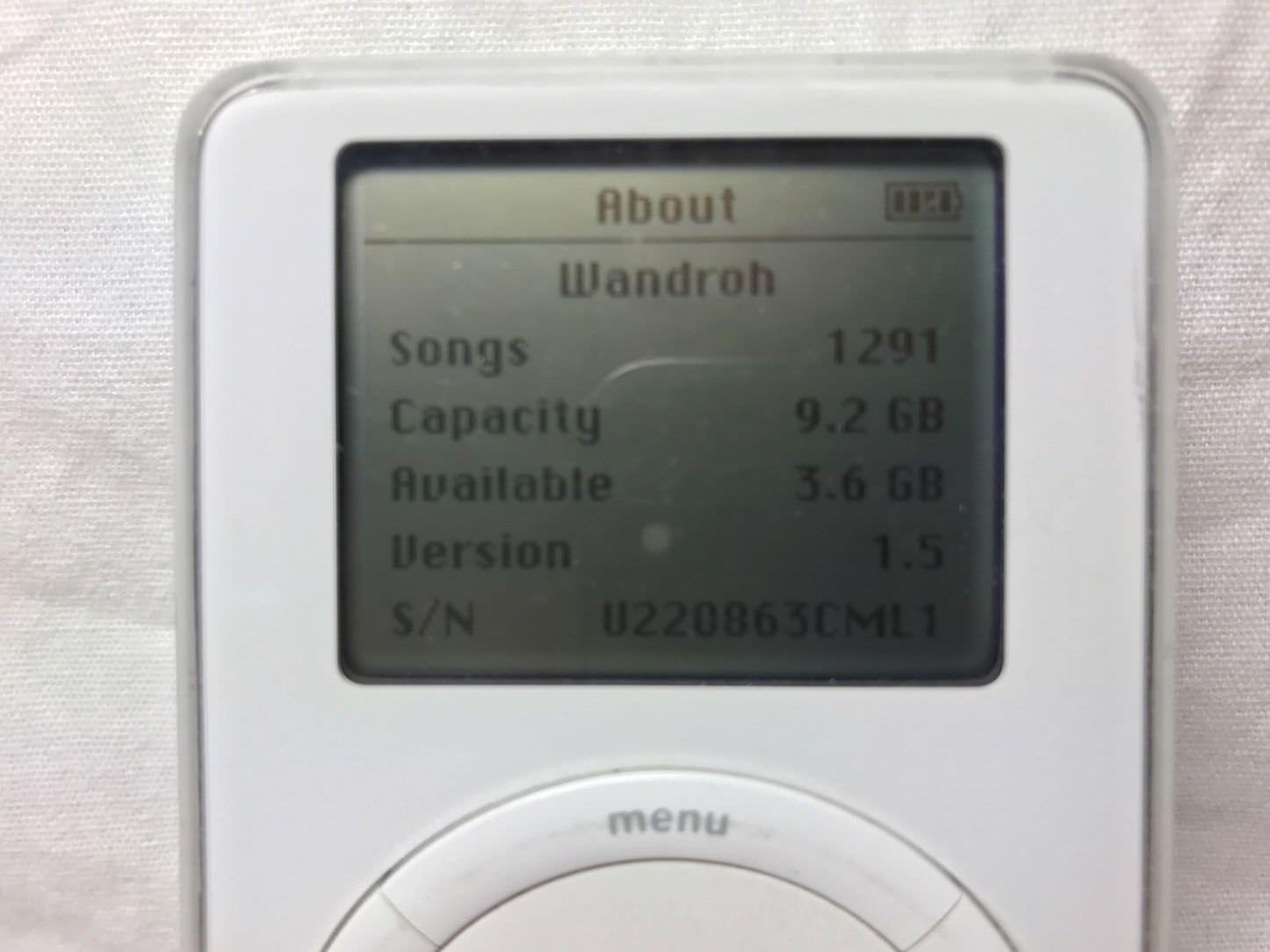 Apple-iPod-Classic-P95-DVT-1stGen-2.jpg