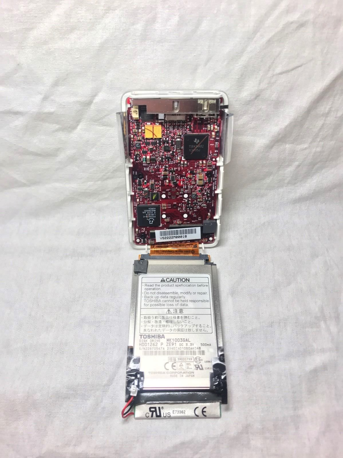 Apple-iPod-Classic-P95-DVT-1stGen-5.jpg