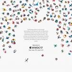 Apple-wwdc-2017.png