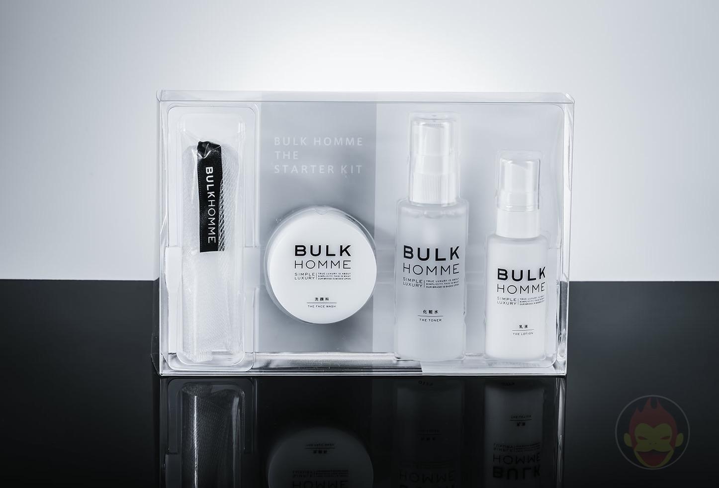 BULK-HOMME-GoriMe-01.jpg