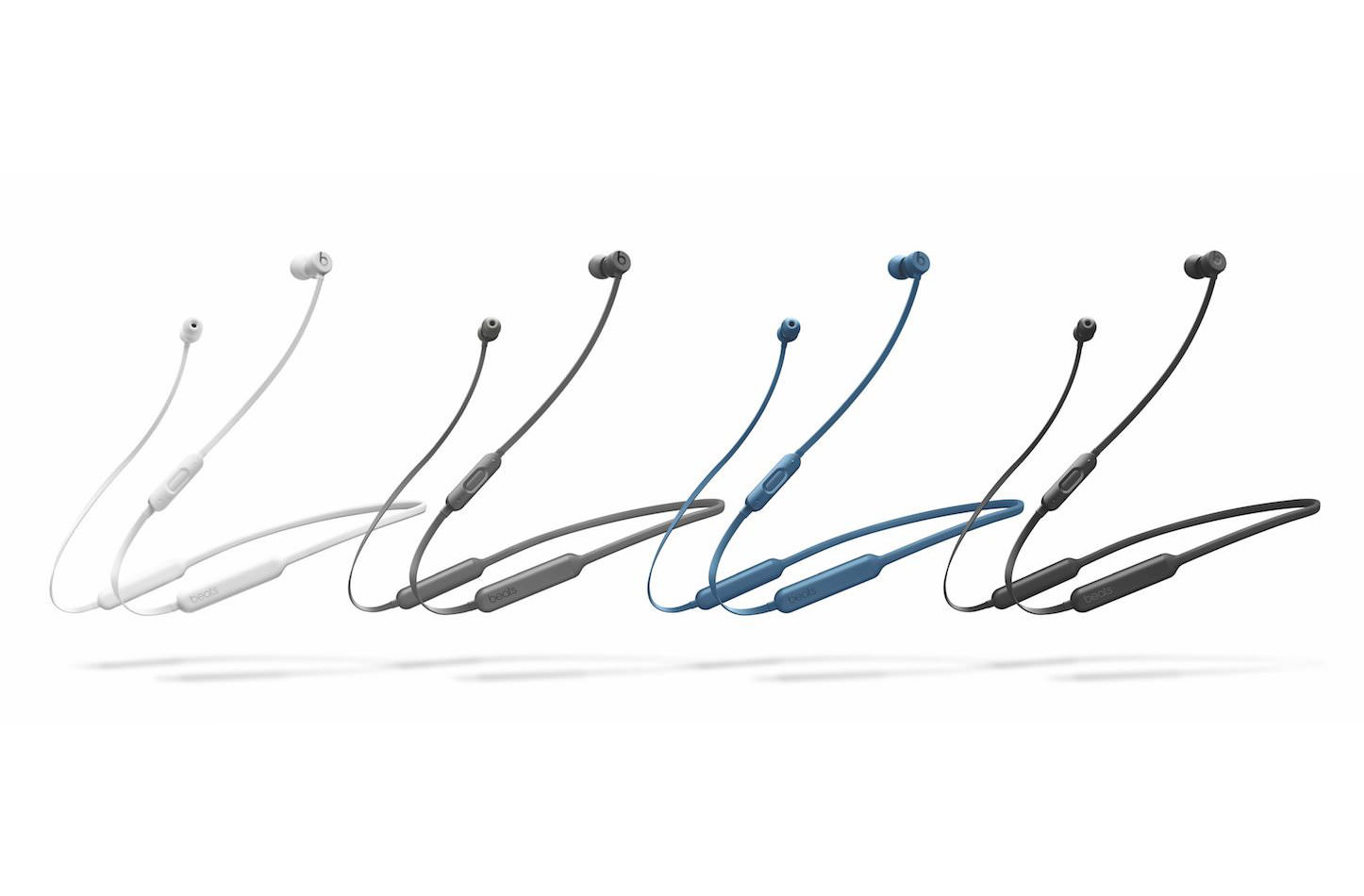 BeatsX Coming Feb10