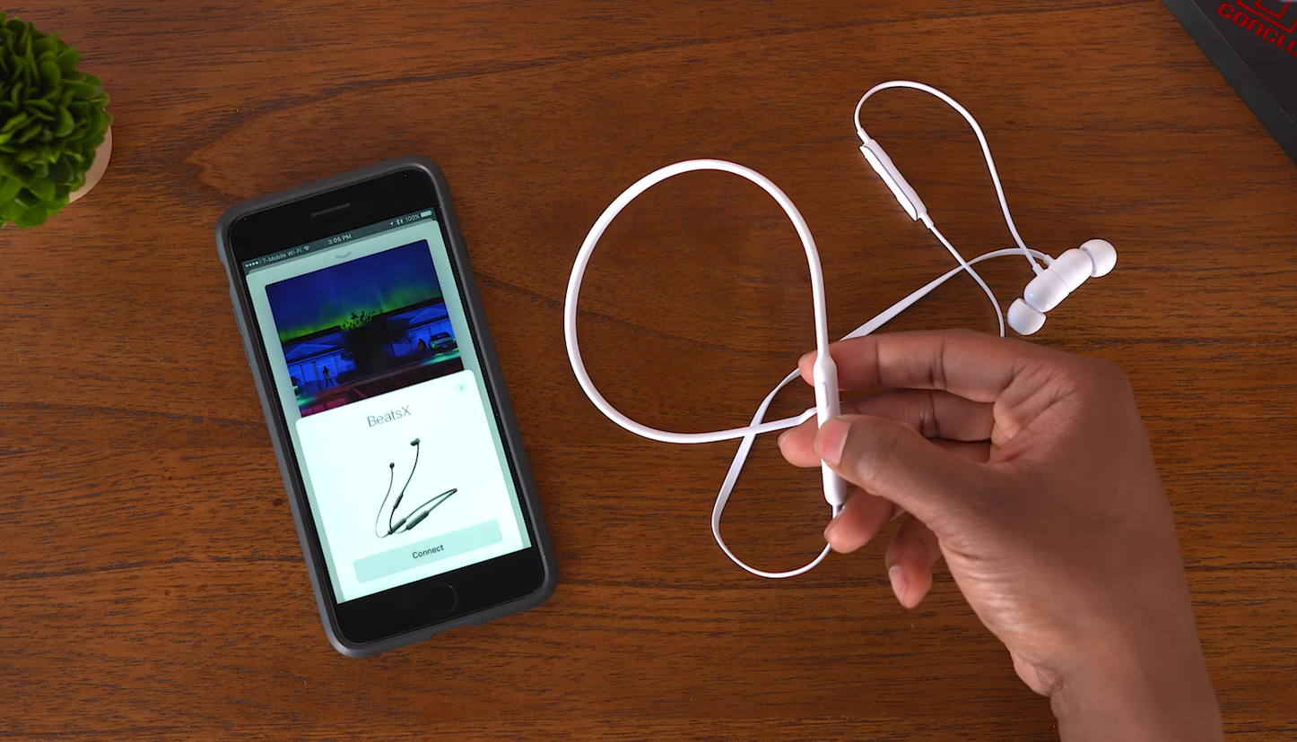 BeatsX HandsOn Reviews