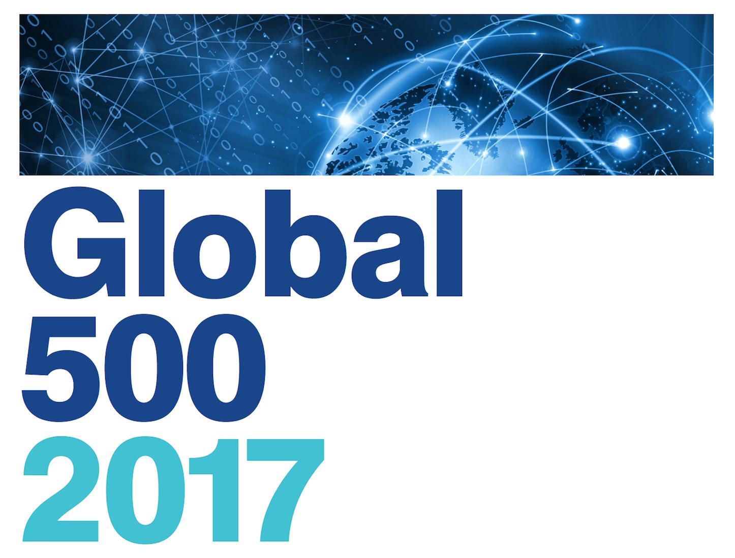 BrandFinance Global500 2017 1