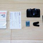 Canon-PowerShot-G7-Mark2-02.jpg