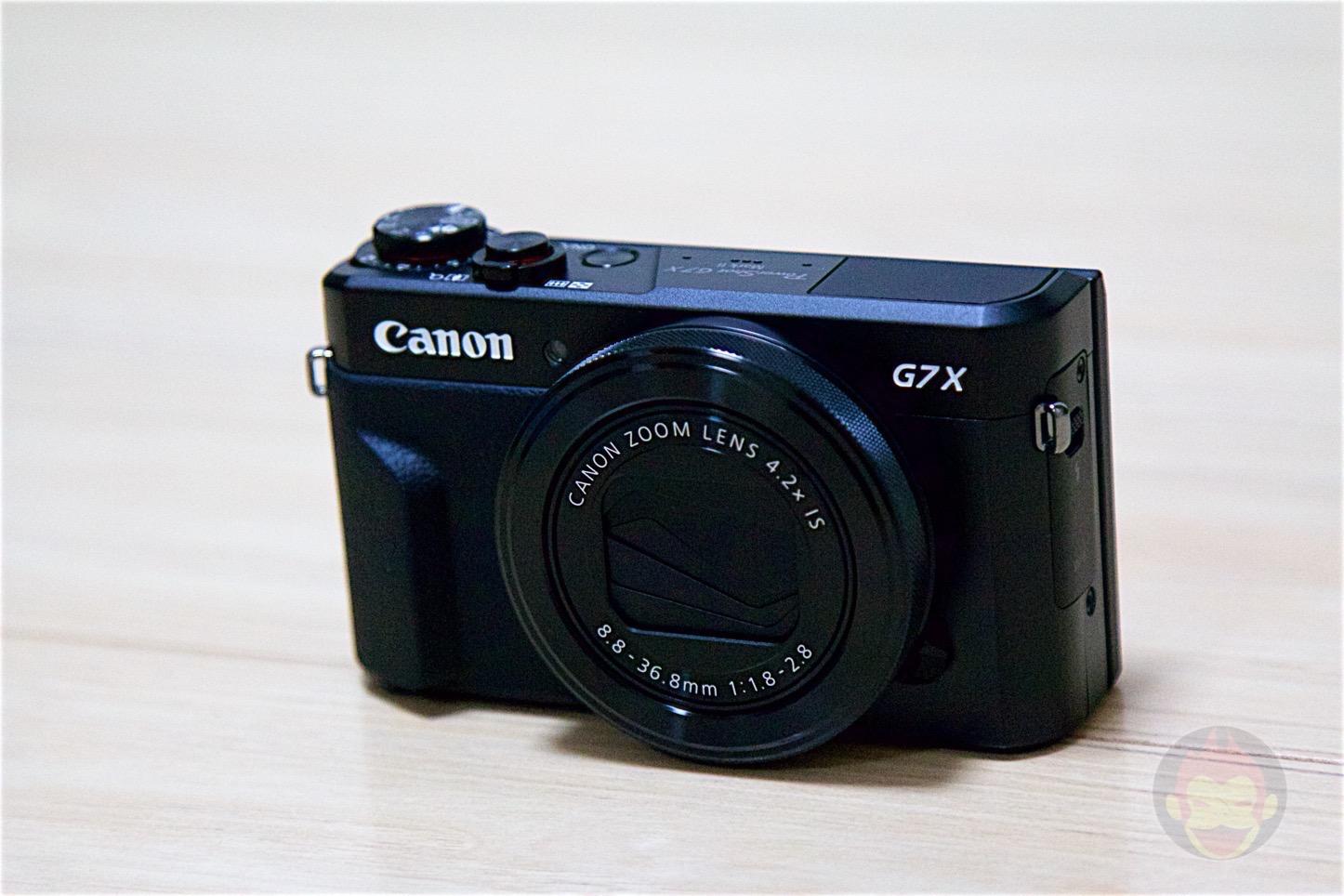 Canon-PowerShot-G7-Mark2-03.jpg