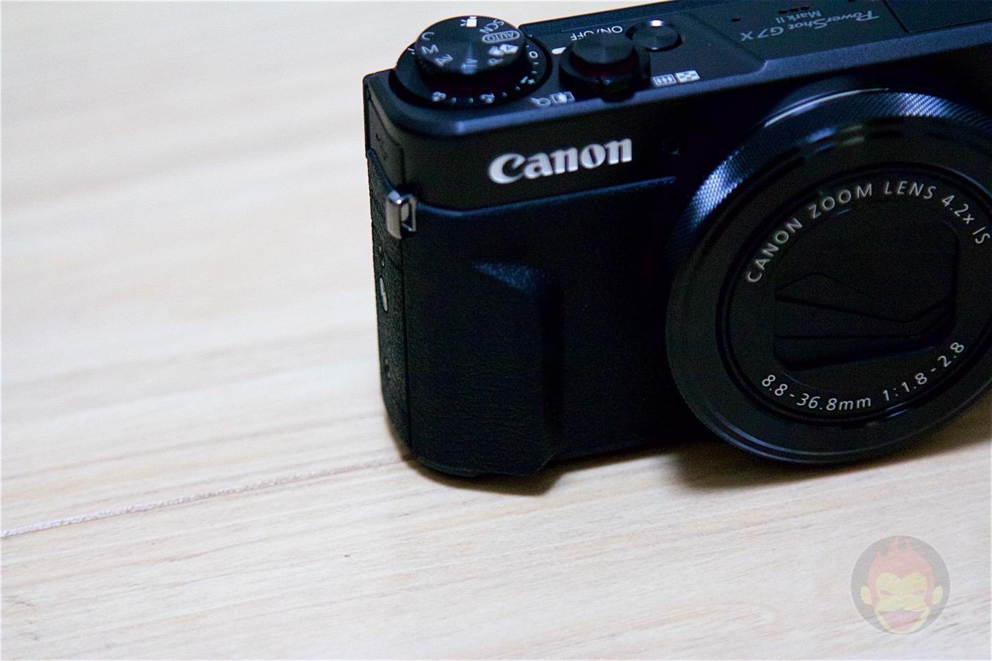 Canon-PowerShot-G7-Mark2-04.jpg
