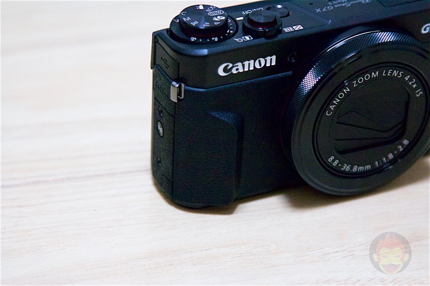 Canon-PowerShot-G7-Mark2-05.jpg