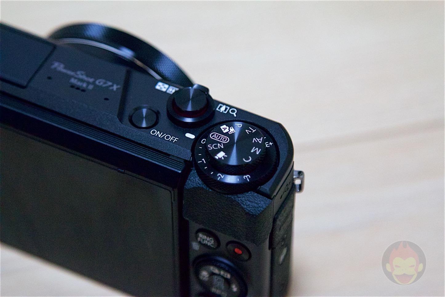 Canon-PowerShot-G7-Mark2-06.jpg