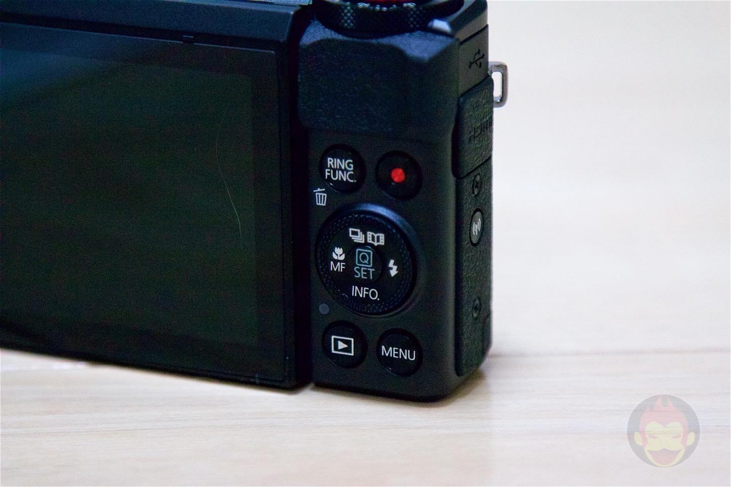 Canon-PowerShot-G7-Mark2-07.jpg