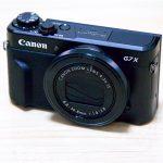 Canon-PowerShot-G7-Mark2-09.jpg
