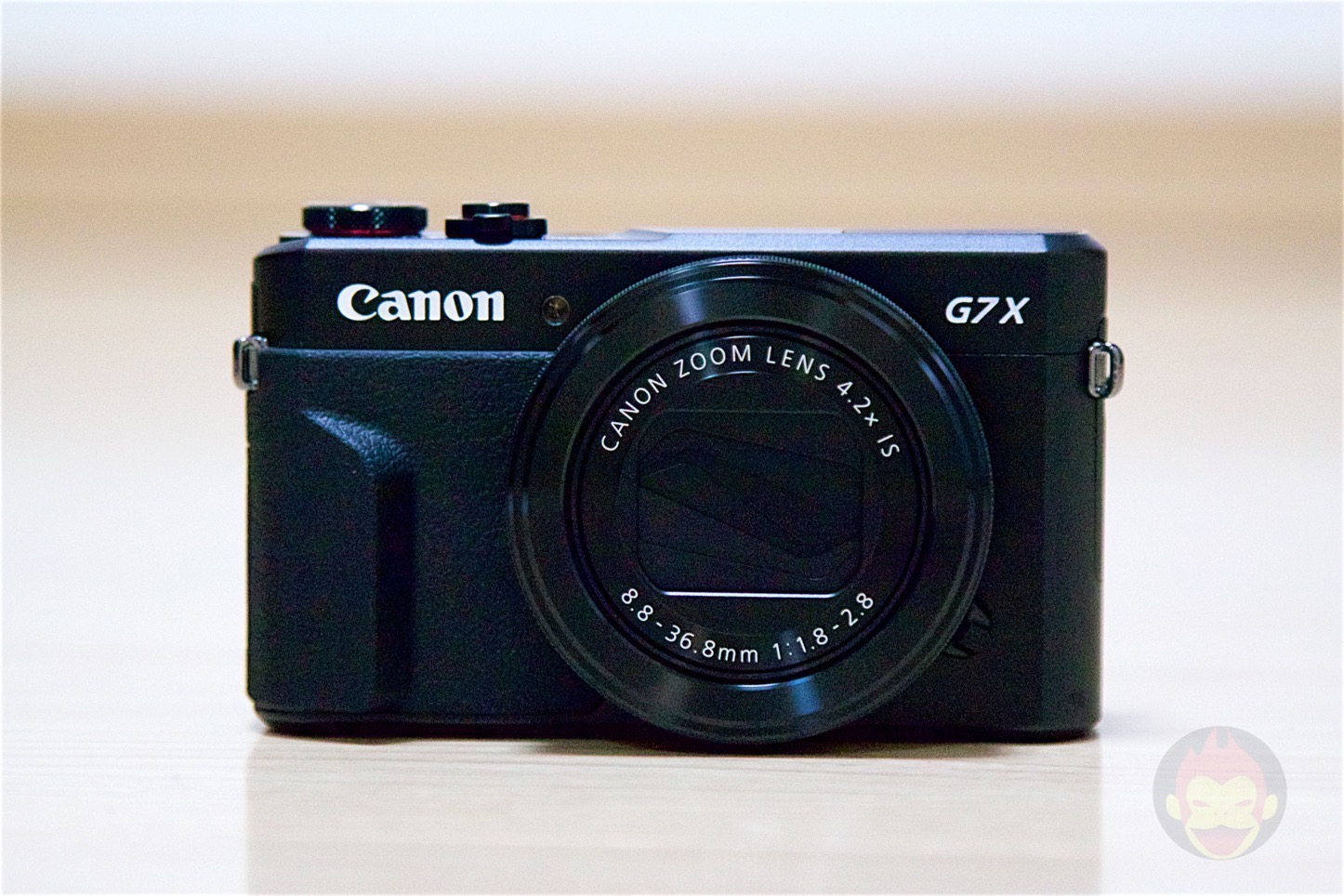Canon-PowerShot-G7-Mark2-10.jpg
