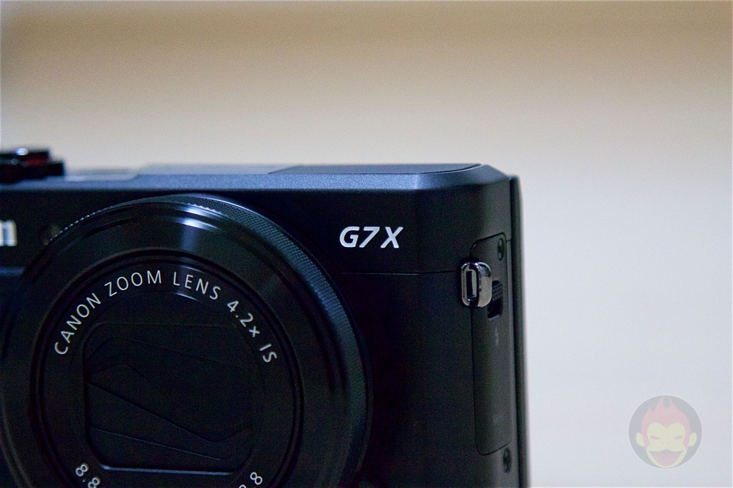 Canon-PowerShot-G7-Mark2-11.jpg