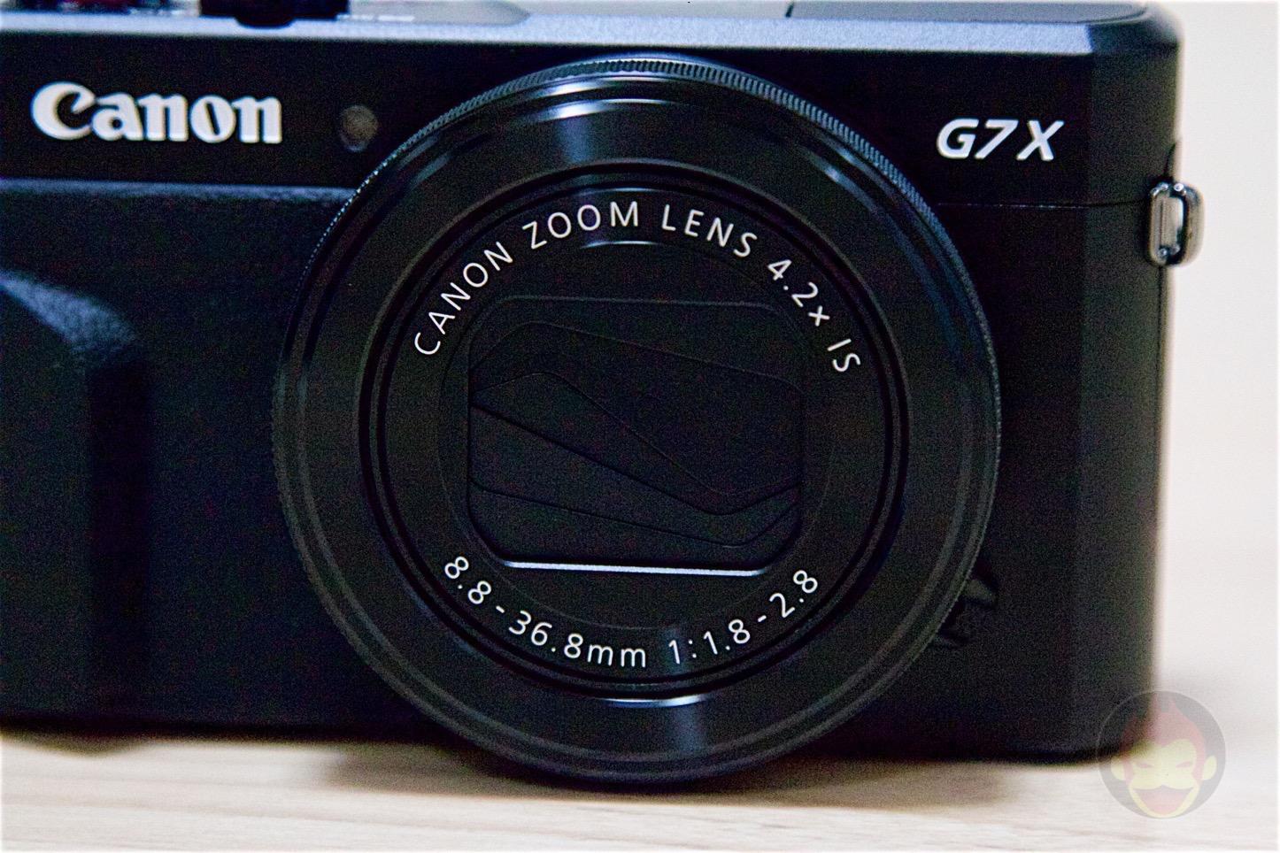Canon-PowerShot-G7-Mark2-12.jpg