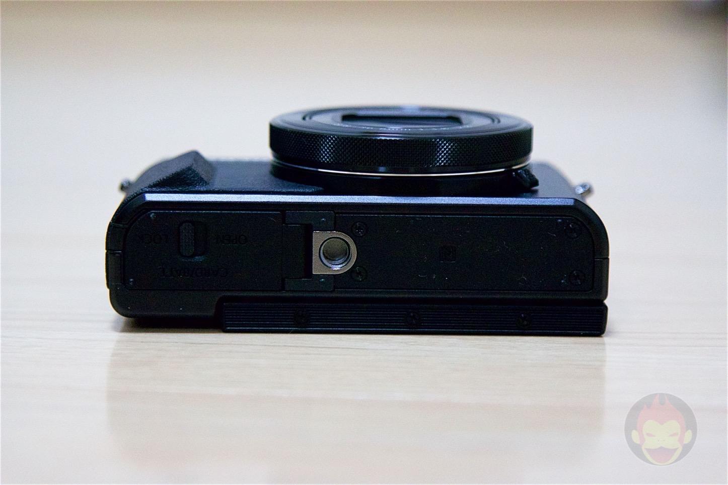 Canon-PowerShot-G7-Mark2-13.jpg
