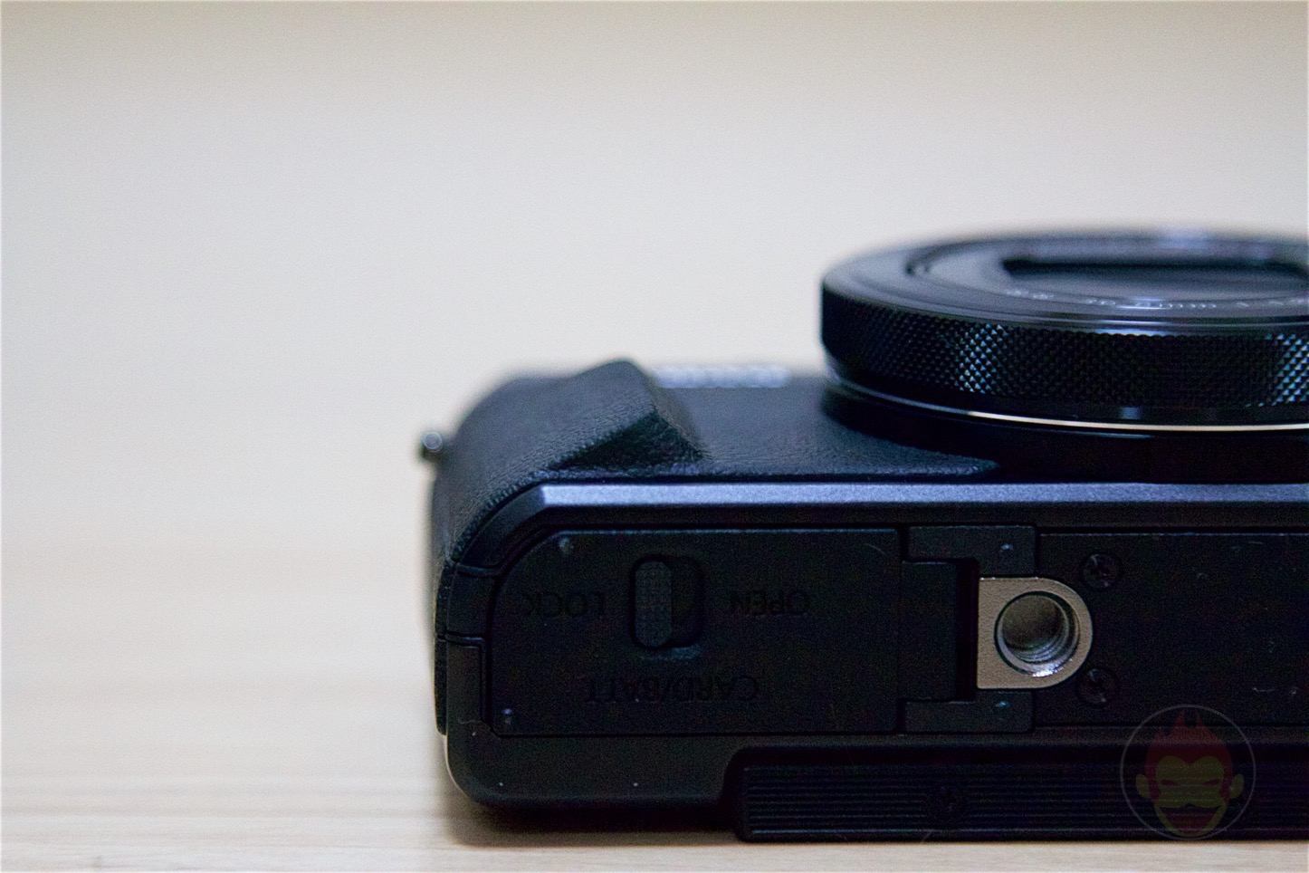 Canon-PowerShot-G7-Mark2-14.jpg