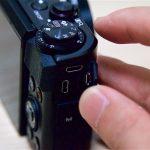 Canon-PowerShot-G7-Mark2-16.jpg