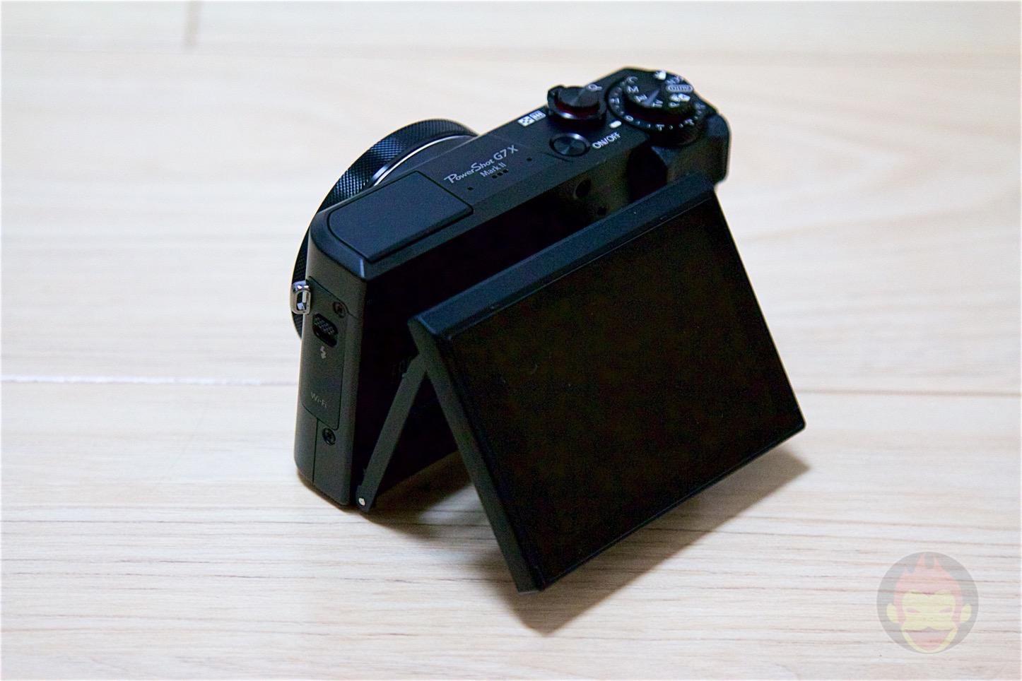 Canon-PowerShot-G7-Mark2-17.jpg