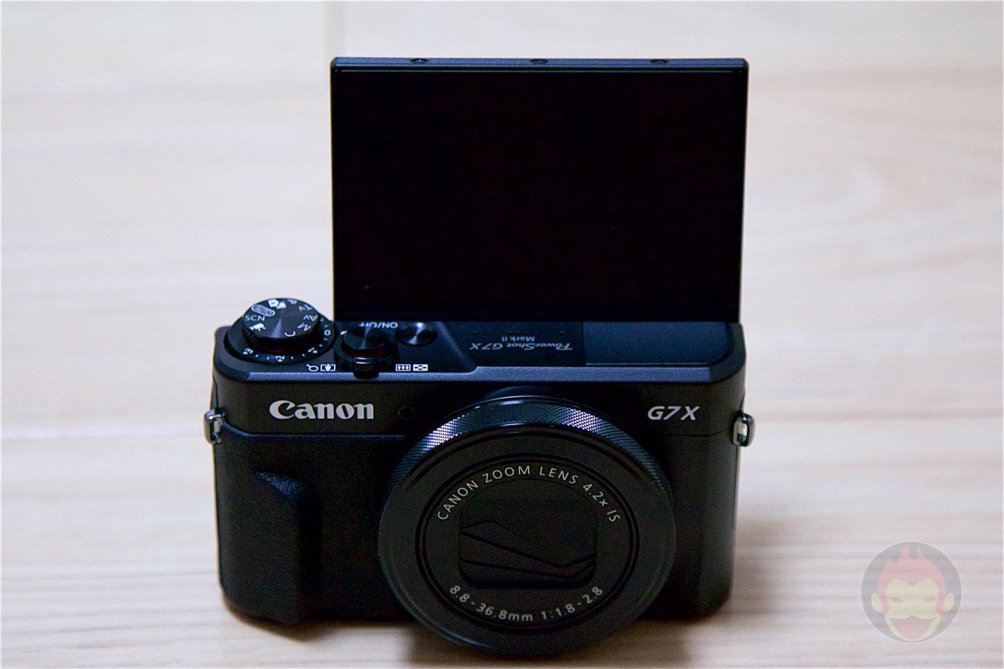 Canon-PowerShot-G7-Mark2-18.jpg