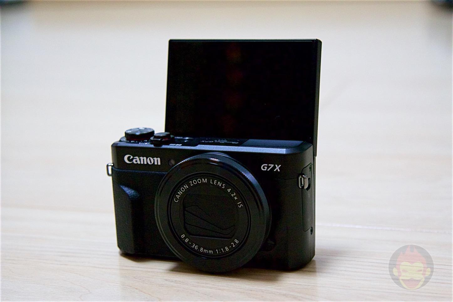 Canon-PowerShot-G7-Mark2-19.jpg