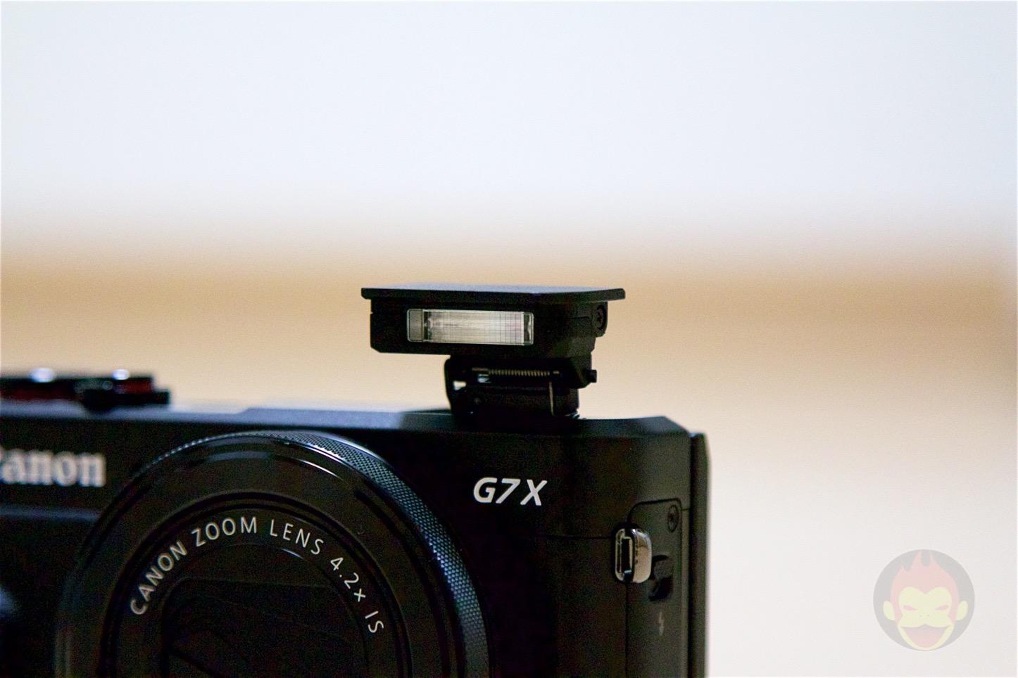 Canon-PowerShot-G7-Mark2-21.jpg