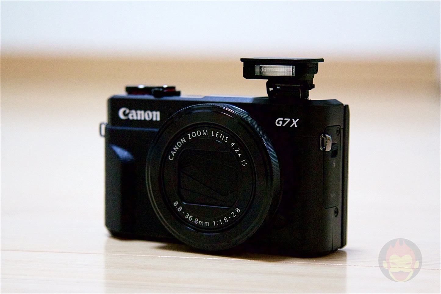 Canon-PowerShot-G7-Mark2-22.jpg