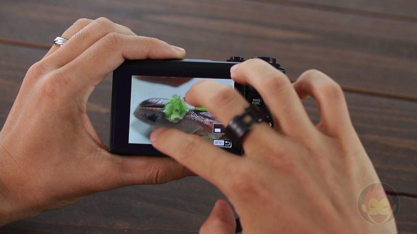 Canon PowerShot G7 Mark2 FullHD 03