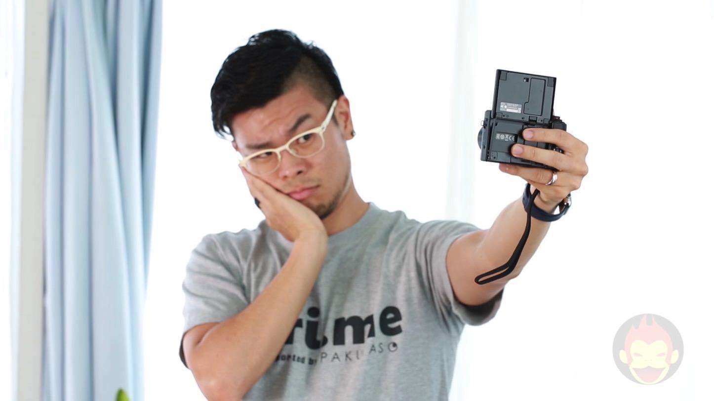 Canon PowerShot G7 Mark2 FullHD 05