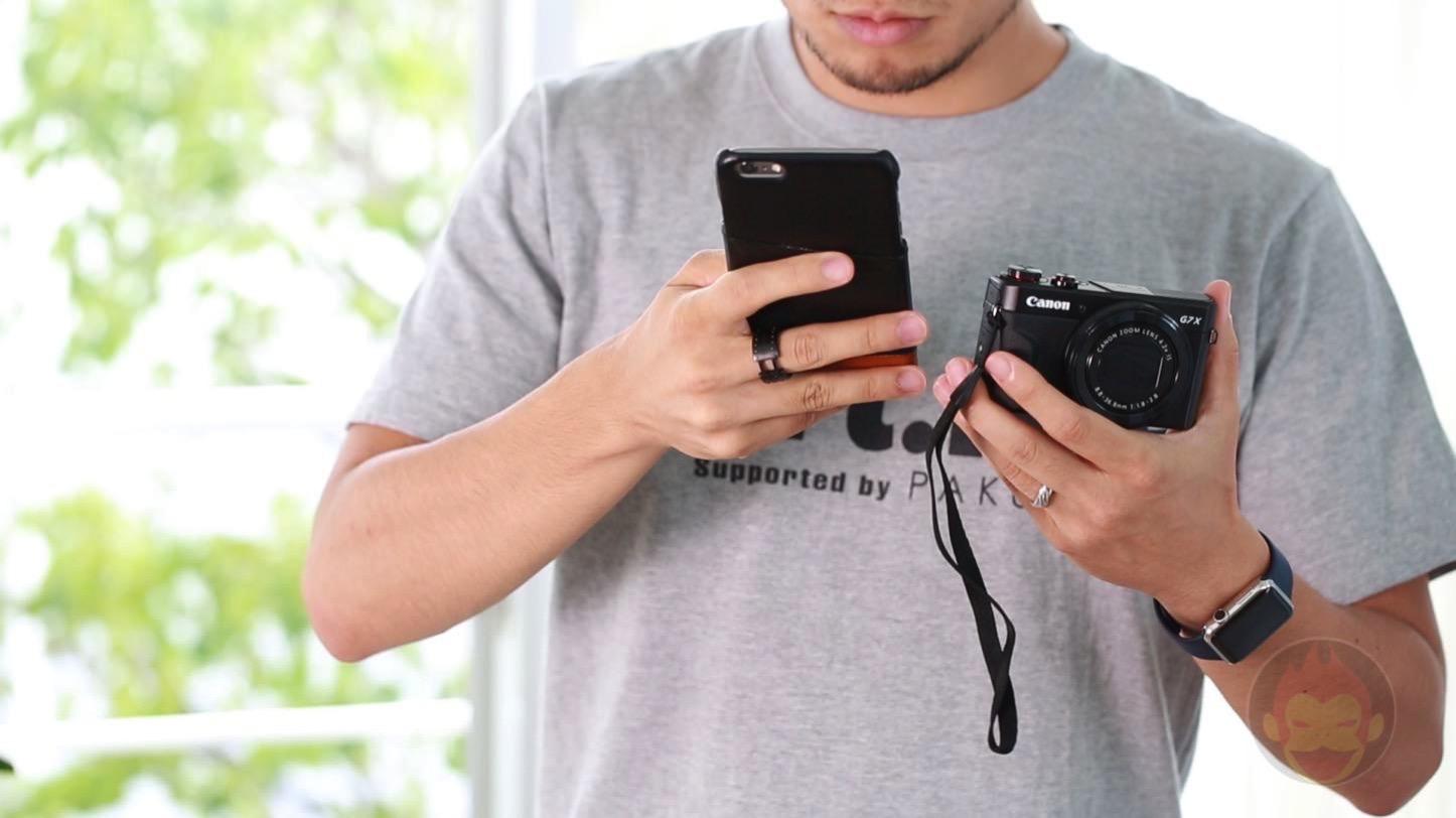Canon-PowerShot-G7-Mark2-FullHD-06.jpg