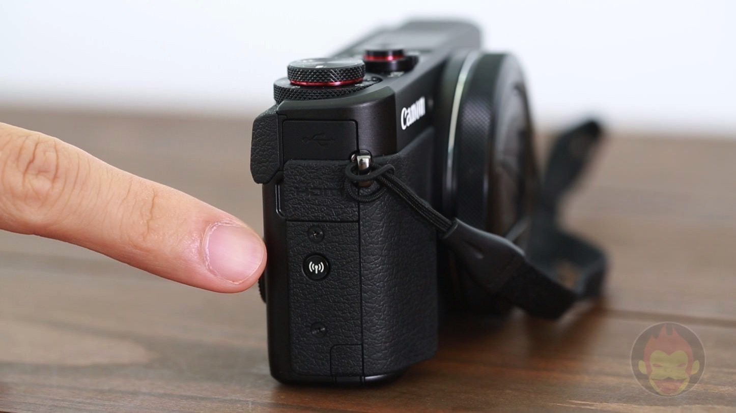 Canon PowerShot G7 Mark2 FullHD 08