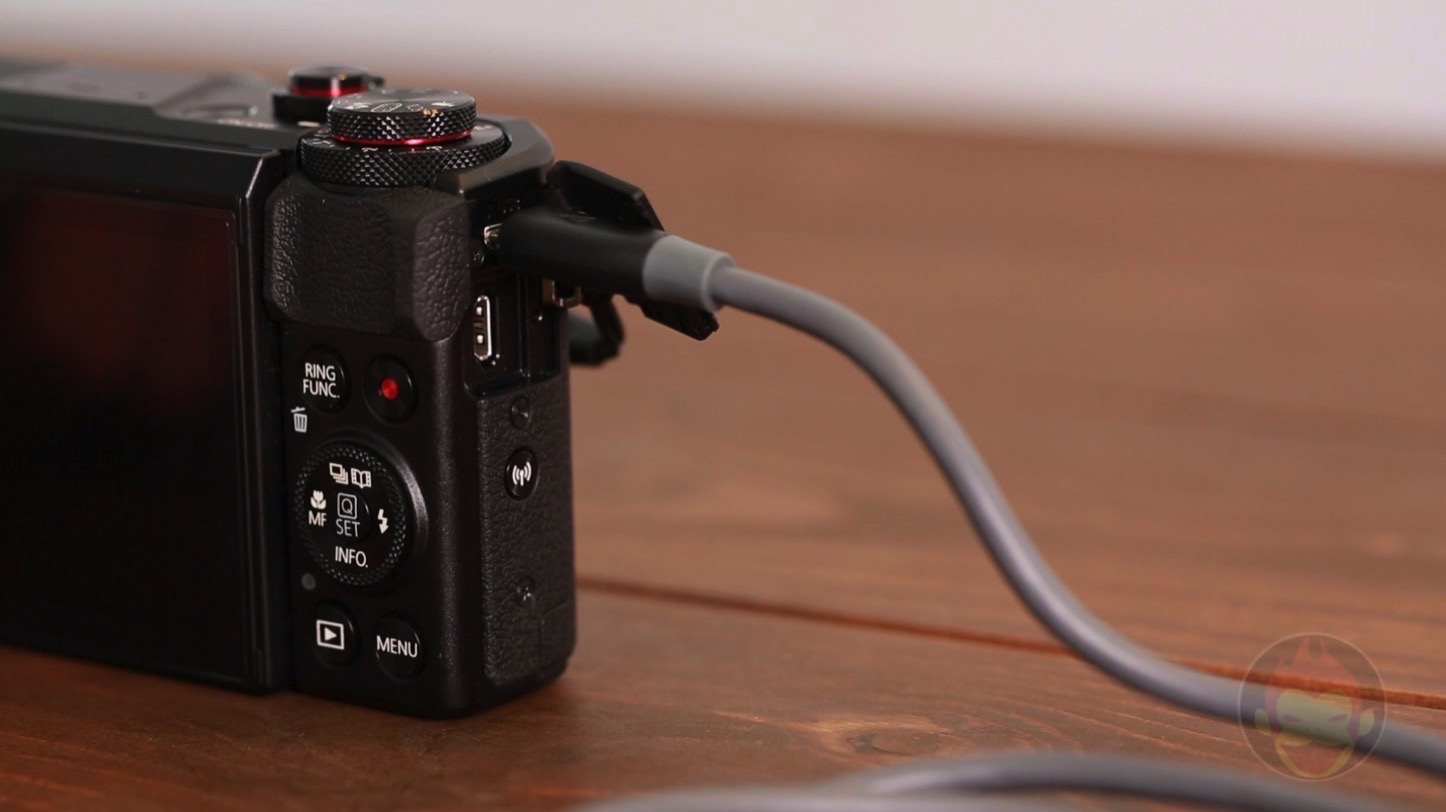 Canon PowerShot G7 Mark2 FullHD 09
