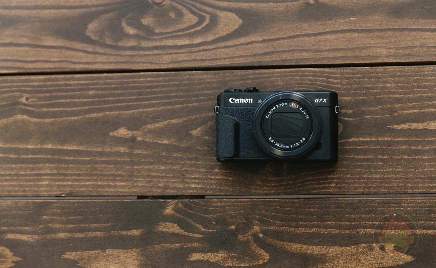 Canon-PowerShot-G7-Mark2-Review-05.jpg