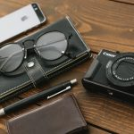 Canon-PowerShot-G7-Mark2-Review-06.jpg