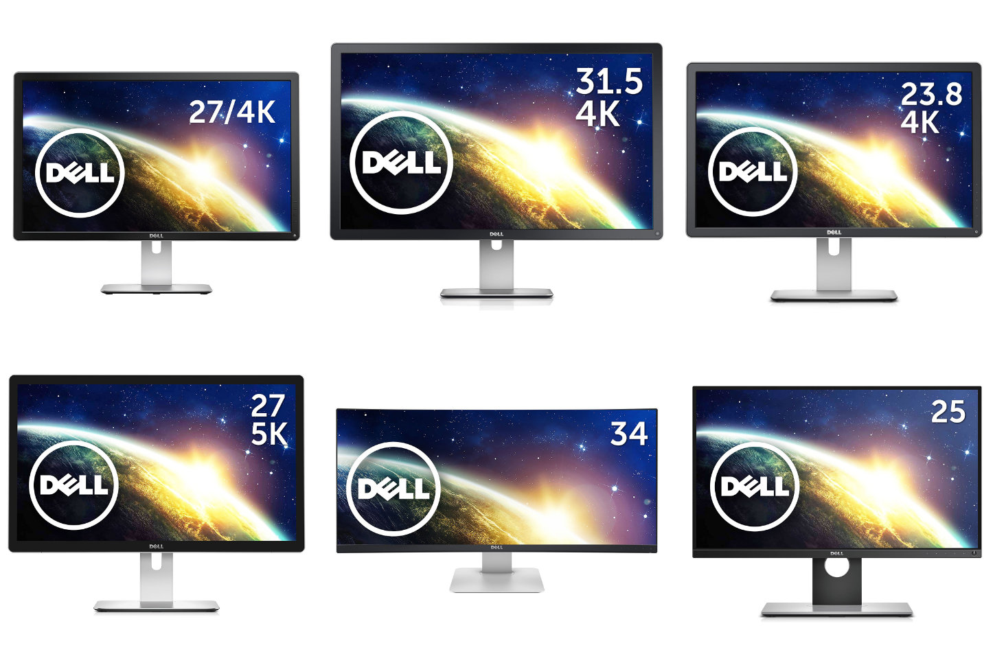 DELL-Display-Sale.jpg