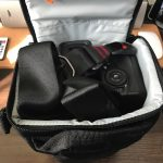 Lowepro-Camera-bag-Toploader-Zoom-AW2-08.jpg