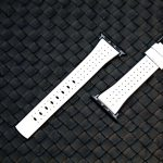 PATCHWORKS-Air-Strap-for-Apple-Watch-02.jpg