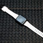 PATCHWORKS-Air-Strap-for-Apple-Watch-08.jpg