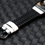 PATCHWORKS-Air-Strap-for-Apple-Watch-11.jpg