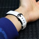 PATCHWORKS-Air-Strap-for-Apple-Watch-19.jpg